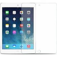 iPad 6 Air 2 Şeffaf Temperli Cam