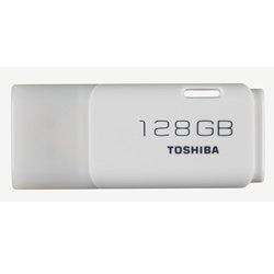 128 GB TOSHİBA FLASH BELLEK