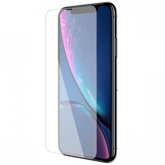 iPhone 11 Pro Temperli Cam Ekran Koruycu