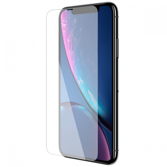 iPhone 11 Pro Max Temperli Cam Ekran Koruycu