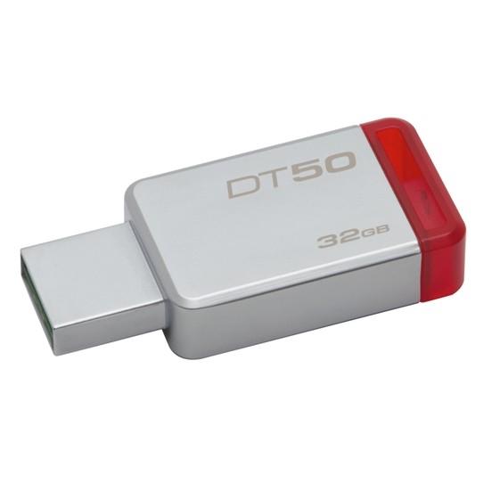 32 GB KİNGSTON FLAH BELLEK DT50 3.0