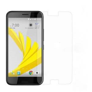 HTC ONE M10 Temperli Cam Ekran Koruycu