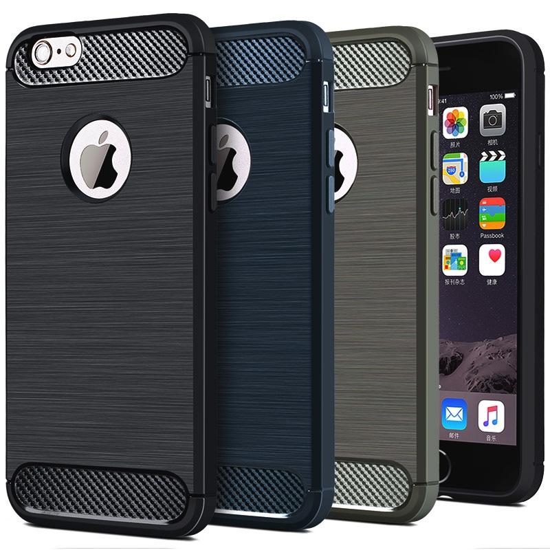 iPhone 7 Plus ROOM SİLİKON KORUMA