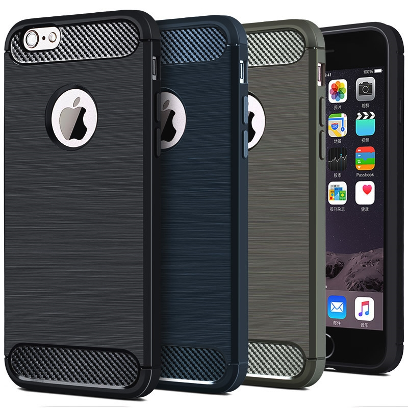 iPhone 8 ROOM SİLİKON KORUMA