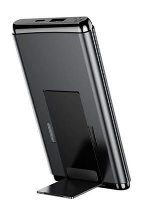 Baseus WXHSD-D01 Wireless Charger Powerbank 10000 mAh