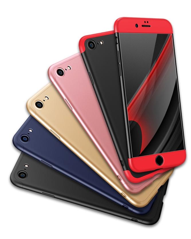 iPhone 8 Plus AYS KAPAK KORUMA