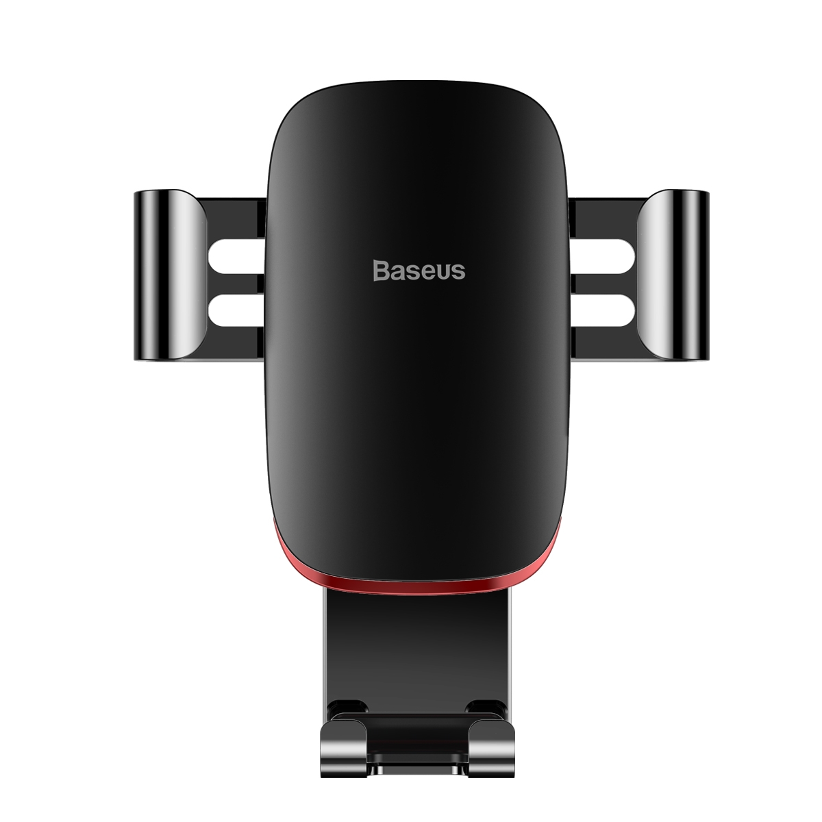 Baseus SUYL-D01 Metal Age Gravity Car Mount(Air Outlet Version)