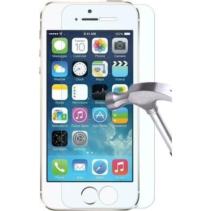 iPhone 5 Temperli Cam Ekran Koruycu