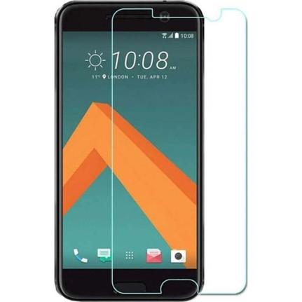 HTC 10 Temperli Cam Ekran Koruycu