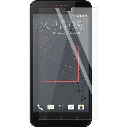 HTC DESIRE 530 Temperli Cam Ekran Koruycu