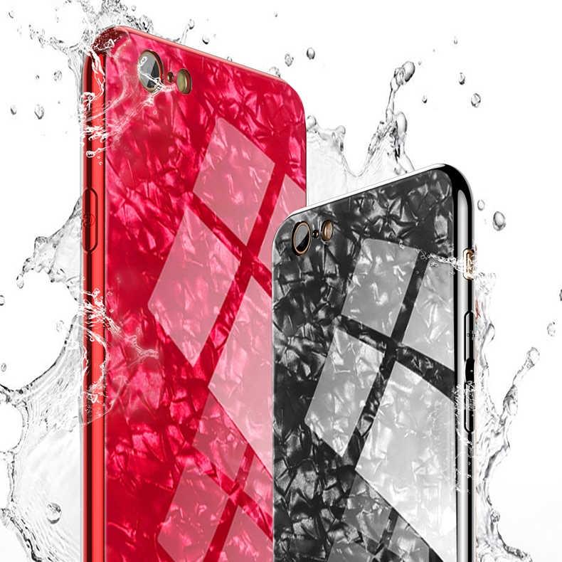 iPhone 6 MARBEL SİLİKON KORUMA