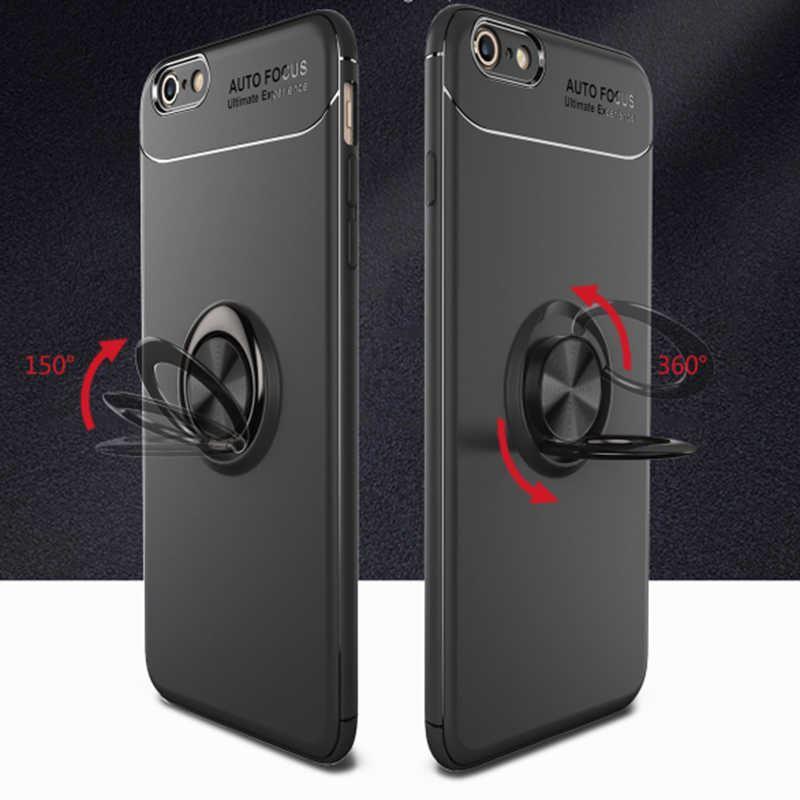 iPhone SE 2020 Ravel Silikon Koruma