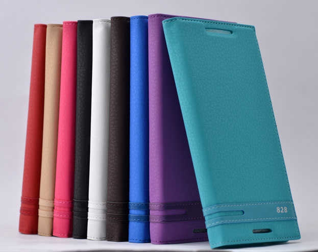 HTC DESIRE 828 ELİT KILIF