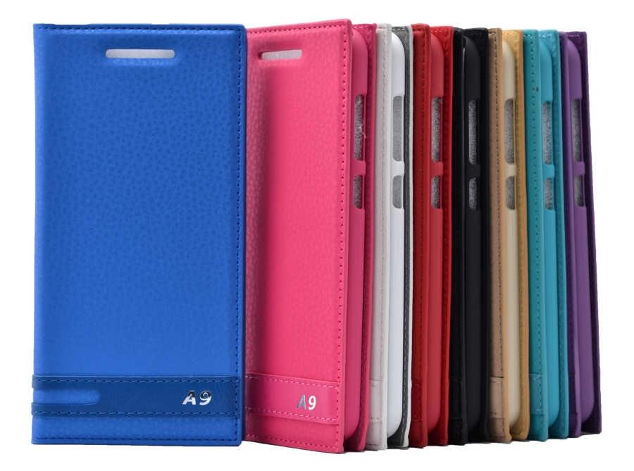 HTC A9 ELİT KILIF