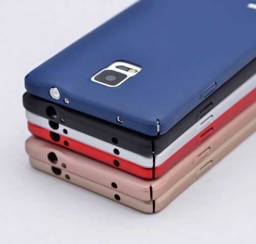 N9000 Note 3 RUBBER KORUMA KAPAK