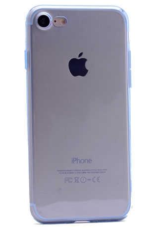 iPhone 6 İMAX SİLİKON KORUMA