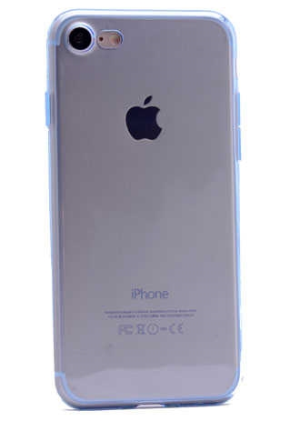 iPhone 6 Plus İMAX SİLİKON KORUMA