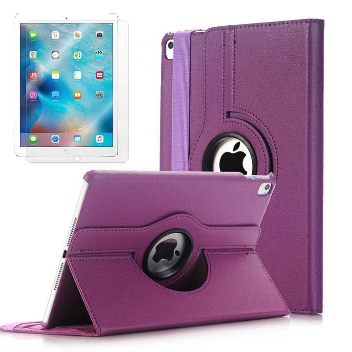 iPad 2 3 4 360 DÖNEBİLEN TABLET KILIFI