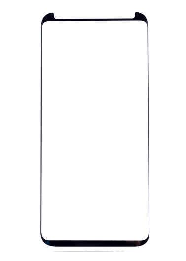N950 Note 8 FULL YAPIŞAN EKRAN KORUYUCU