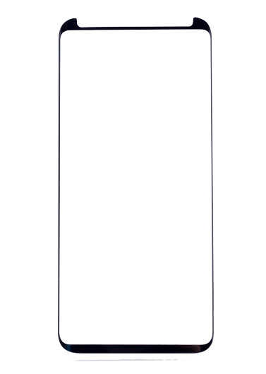 N960 Note 9 FULL YAPIŞAN EKRAN KORUYUCU