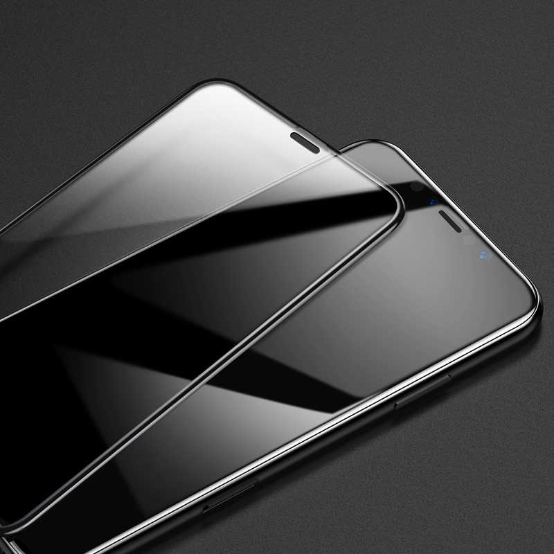 iPhone XS MAX 5D EKRAN KORUYUCU