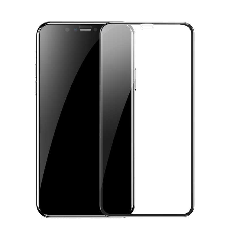 iPhone 11 5D EKRAN KORUYUCU