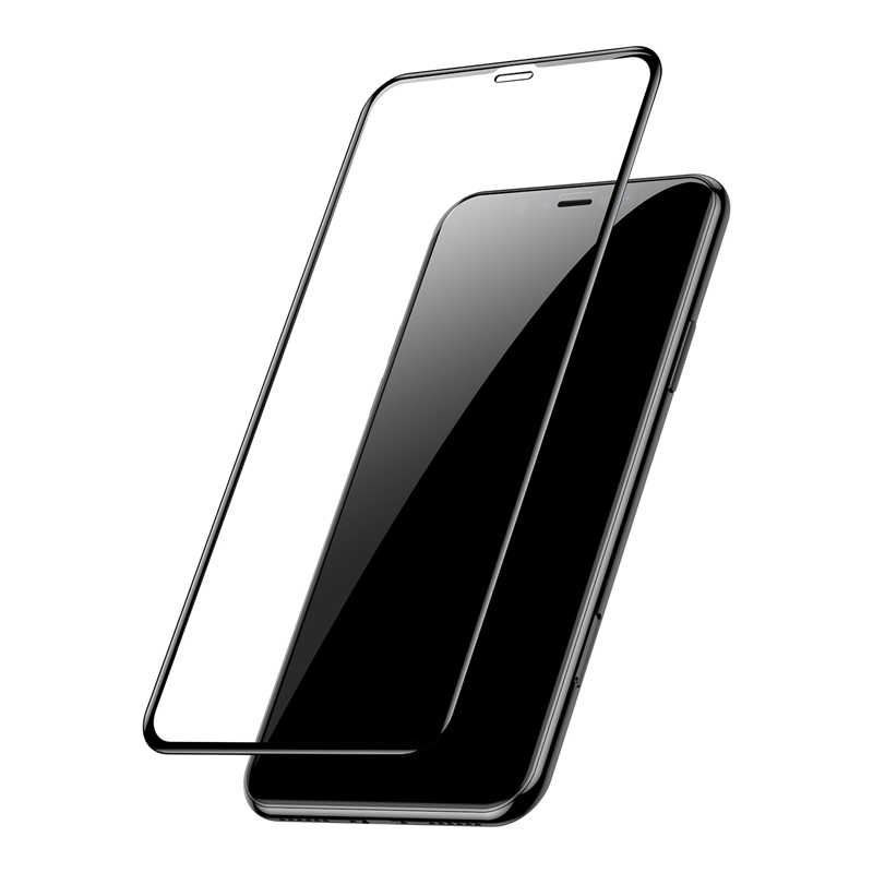 iPhone 11 PRO MAX 5D EKRAN KORUYUCU