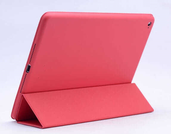 iPad 2 3 4 Orjinal Tablet Kılıfı (9.7'')