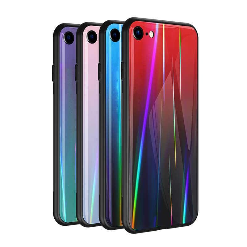 iPhone 6 FRİZ CAM KAPAK KORUMA