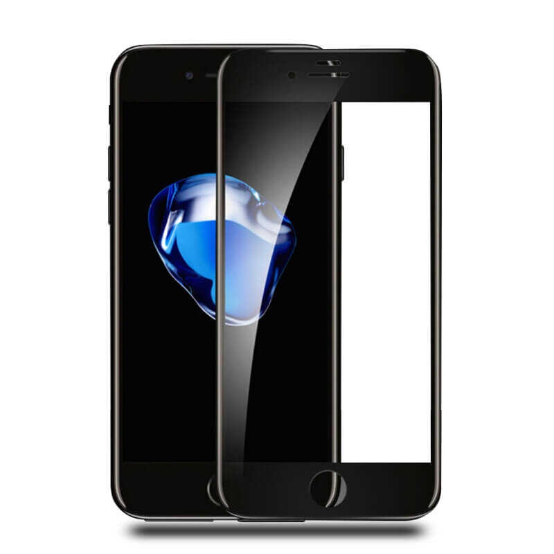 iPhone 8 ETO GLASS 5D EKRAN KORUYUCU