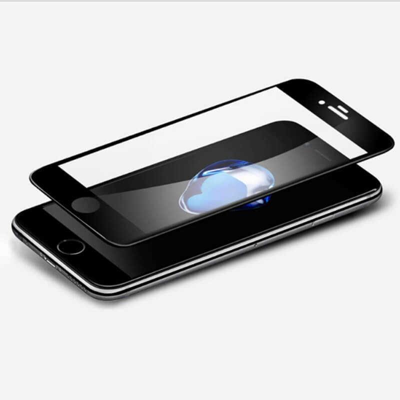 iPhone 6 Plus 5D EKRAN KORUYUCU