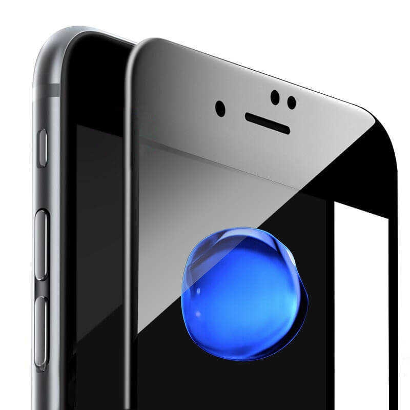 iPhone 7 Plus 5D EKRAN KORUYUCU