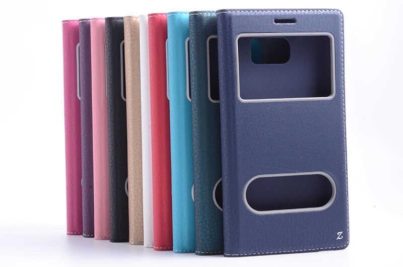 N920 Note 5 MAGNUM KAPAKLI KILIF
