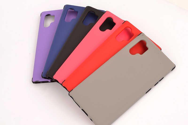 N975 Note 10 PLUS FANTASTİK YOUYOU SİLİKON