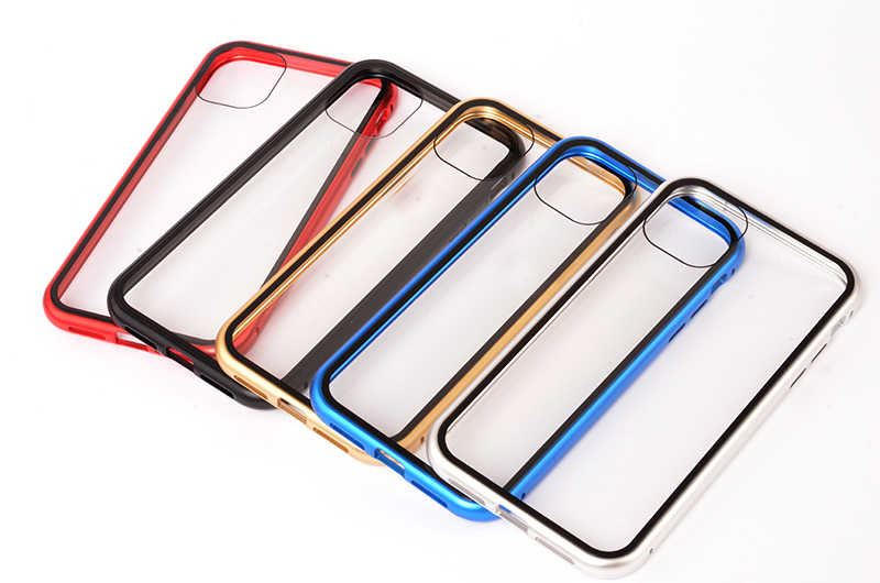 iPhone 11 DEVRİM CAM KAPAK