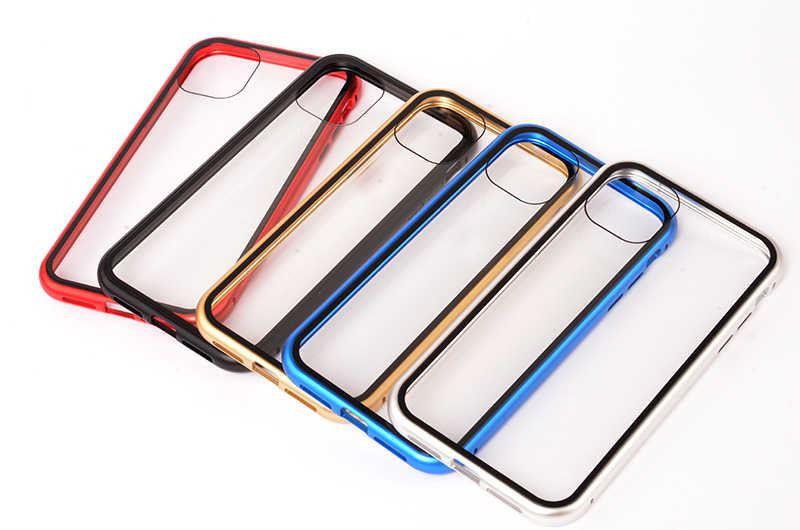 iPhone 11 Pro Max DEVRİM CAM KAPAK