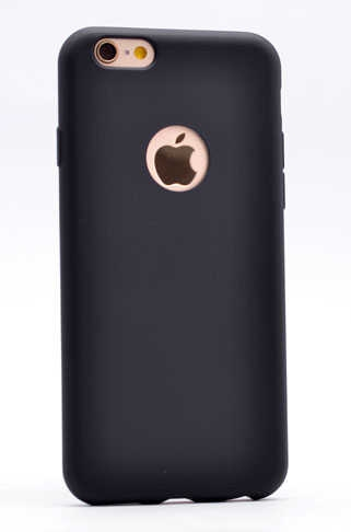 iPhone 6 Premier Silikon Koruma
