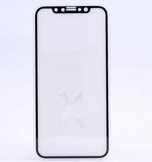 iPhone 11 PRO 5D EKRAN KORUYUCU