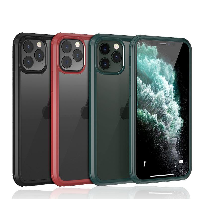 iPhone 11 Pro DOR ARKA KAPAK