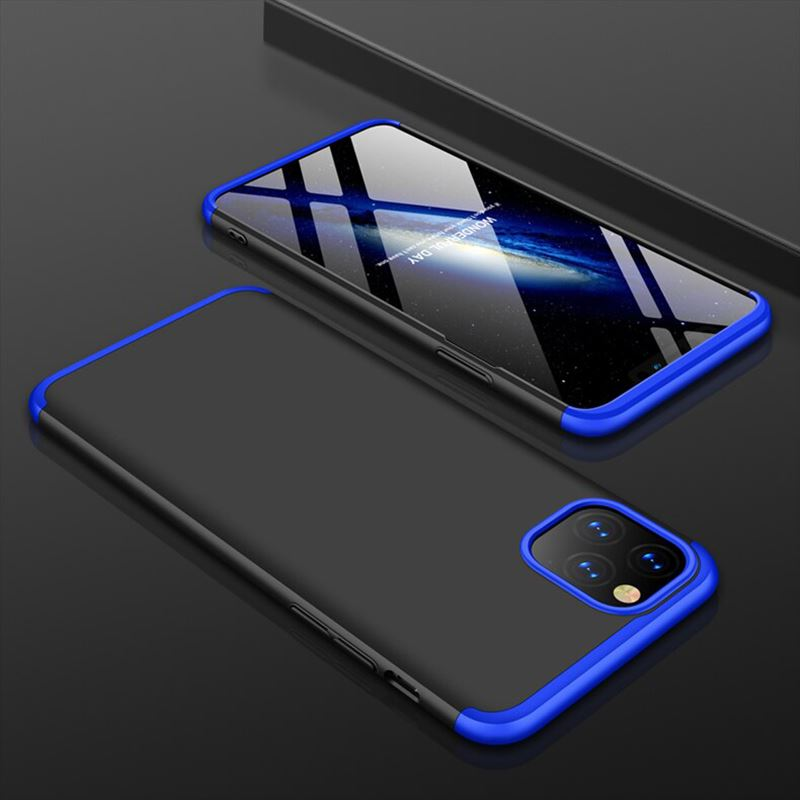 iPhone 11 Pro Max AYS KAPAK KORUMA