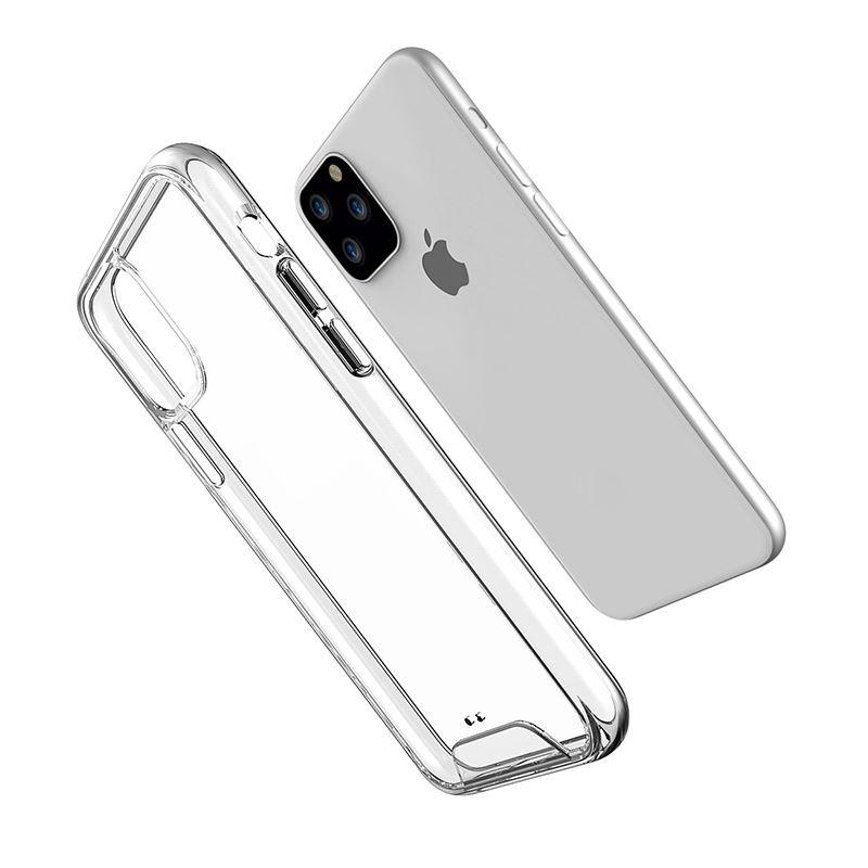 iPhone 11 Pro GARD KAPAK KORUMA