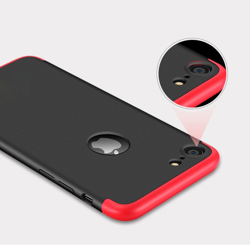 iPhone 5 AYS KAPAK KORUMA