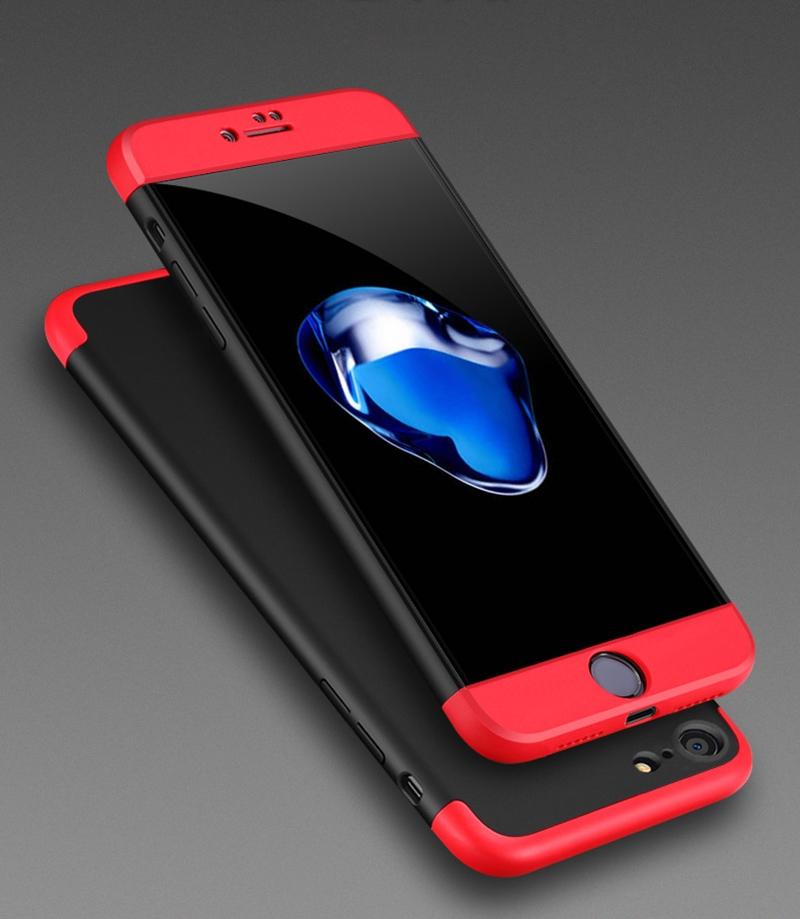 iPhone 6 AYS KAPAK KORUMA