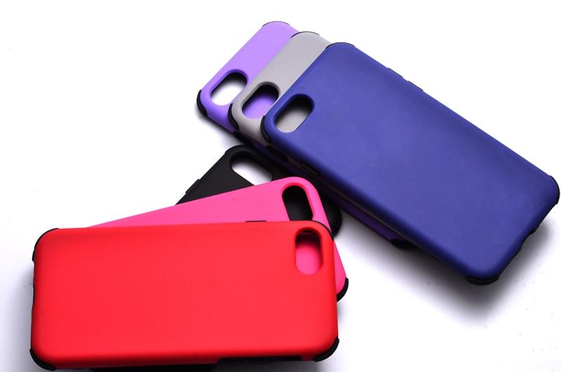 iPhone 7 FANTASTİK YOUYOU SİLİKON