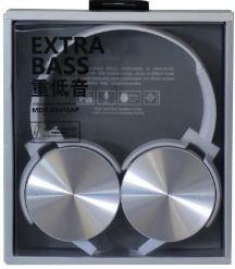 MDR-XB450 EXTRA BASS KULAKLIK