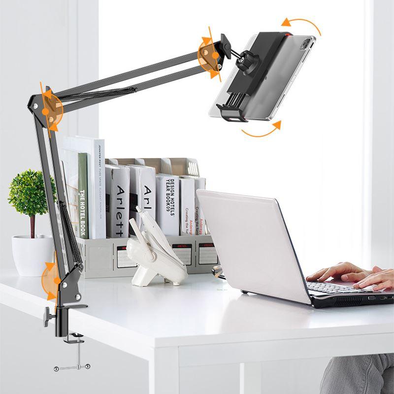 MS-03 Masa Telefon & Tablet Tutucu