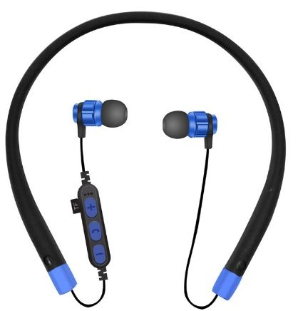 MST11 WİRELLES HEADSET BLUETOOTH HD VOICE