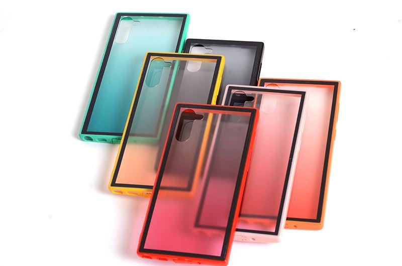 N970 Note 10 ESTEL SİLİKON
