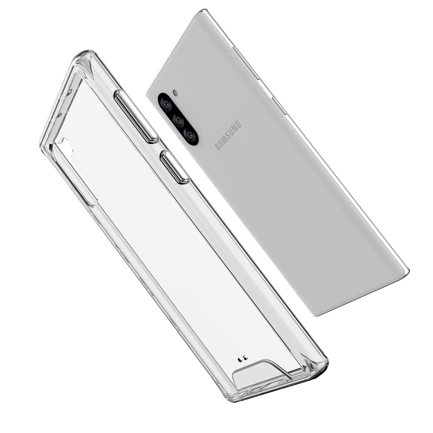 N970 Note 10 GARD KAPAK