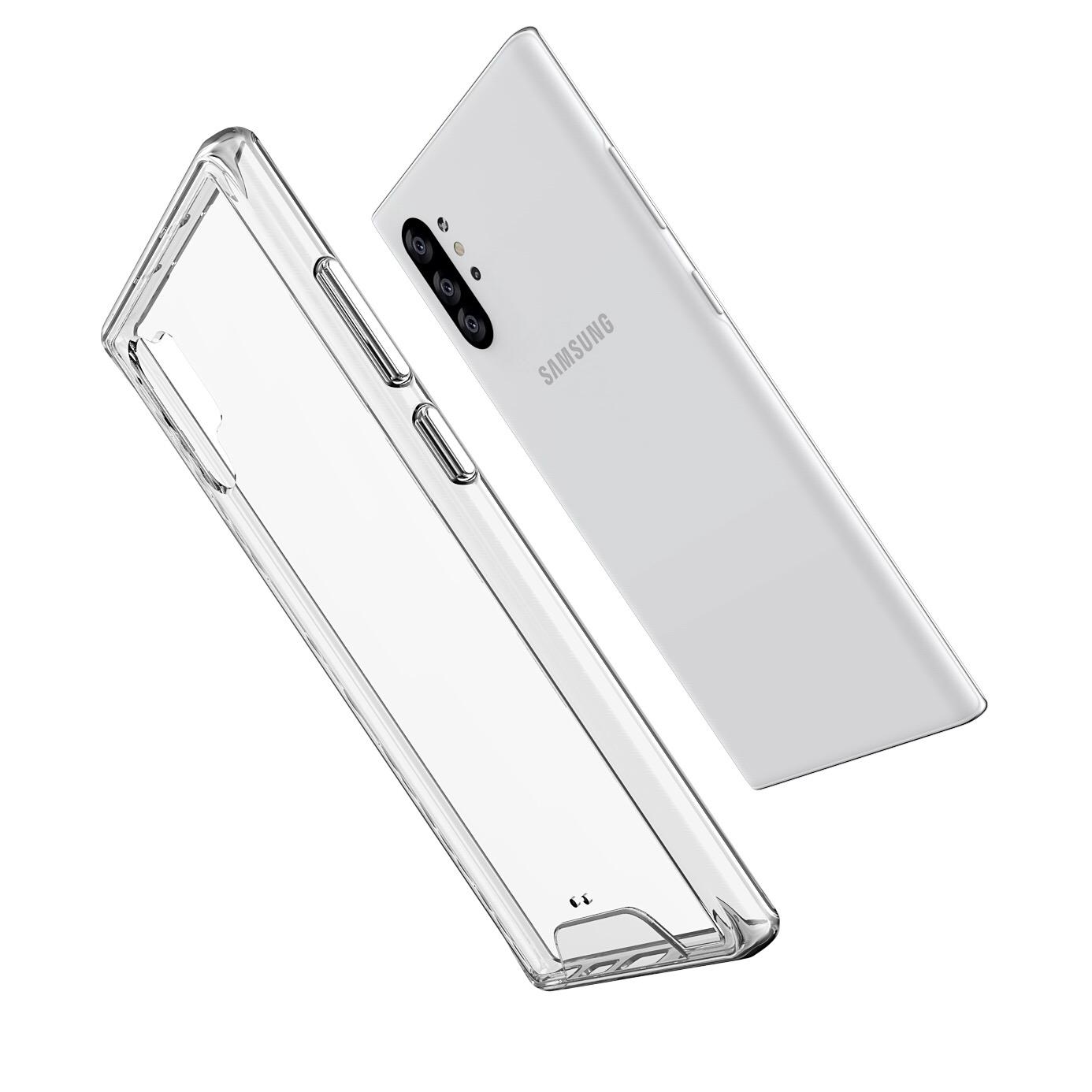 N975 Note 10 PLUS GARD KAPAK